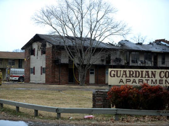 guardian courts fire 1