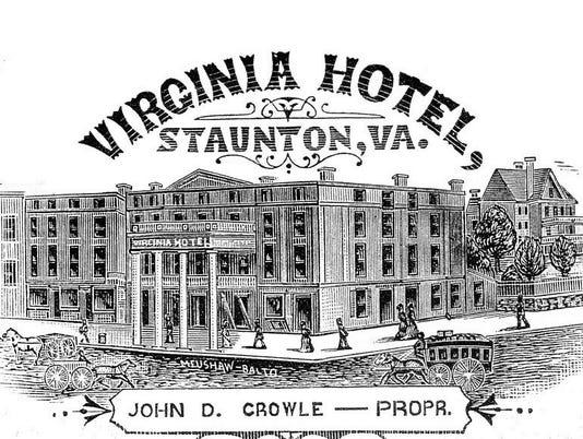 1878-Virginia-Hotel.jpg