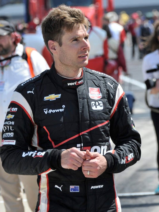 -02_Indy 500_BG.JPG_20150524.jpg