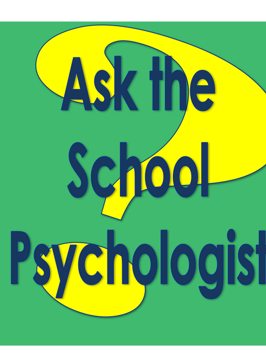 ask-the-school-psychologist[1]
