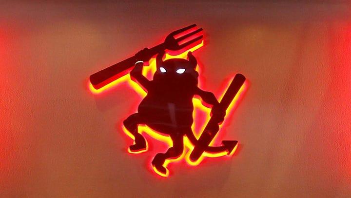 Royal Oak's Cantina Diablos, Red Fox restaurants will, in fact, close