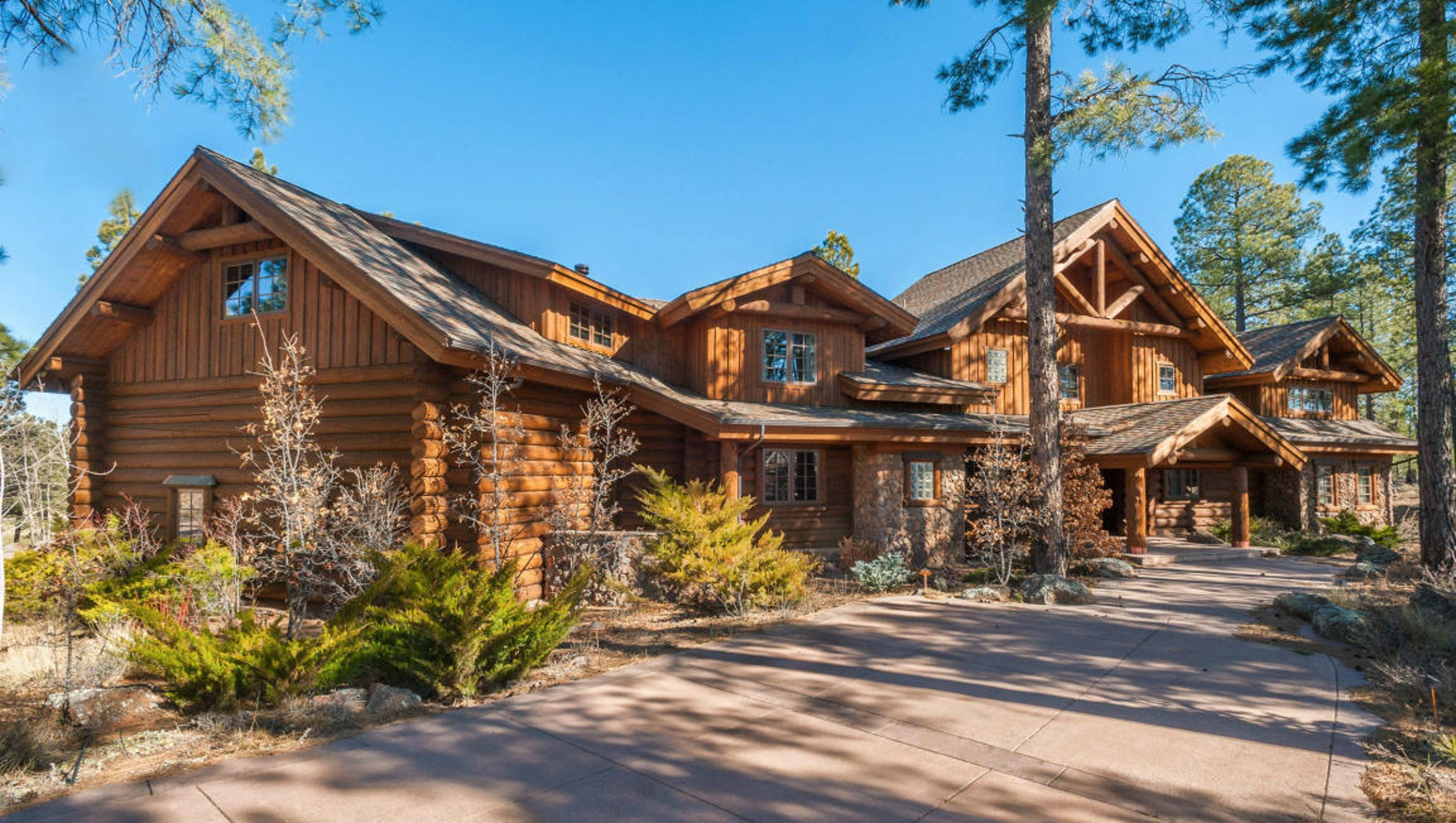 mobile homes for sale in flagstaff az with 81549720 on 21 5523226 also 18409719 moreover Fairview Historic District besides Thehomeoutletaz moreover 21 5372808.