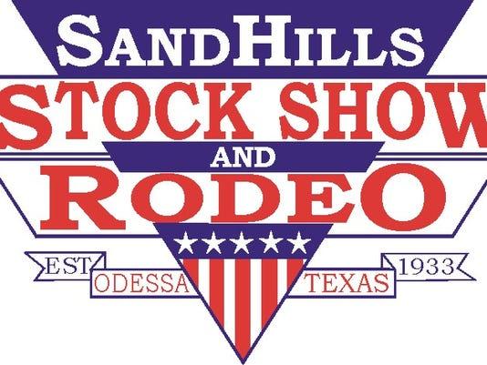 636501574053892044-Sandhills-2-Color-Logo.jpg
