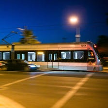 Phoenix's recent announcement that it will pursue additional miles of light rail could mean a boom of economic activity around those lines and will entice more multifamily development along the lines.