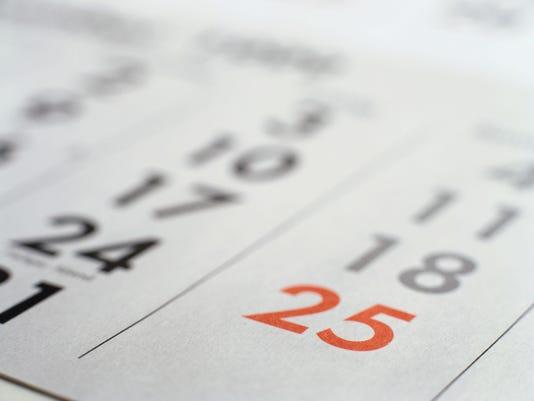 Calendar03 (2)
