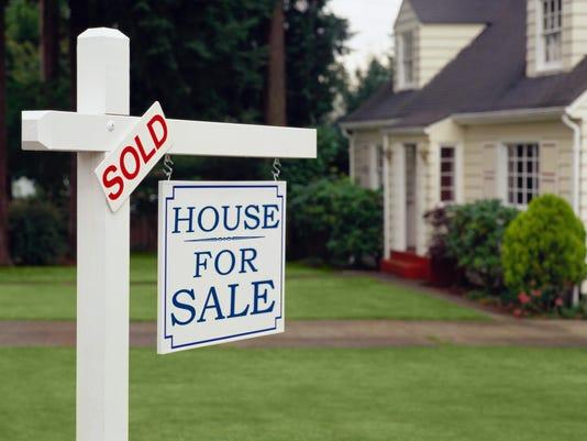 SoldHouseForSaleAA014330.jpg