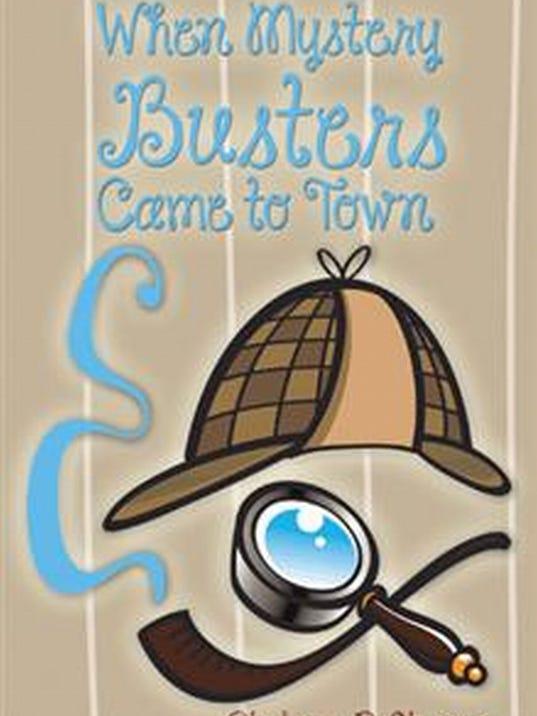 mystery busters.jpg