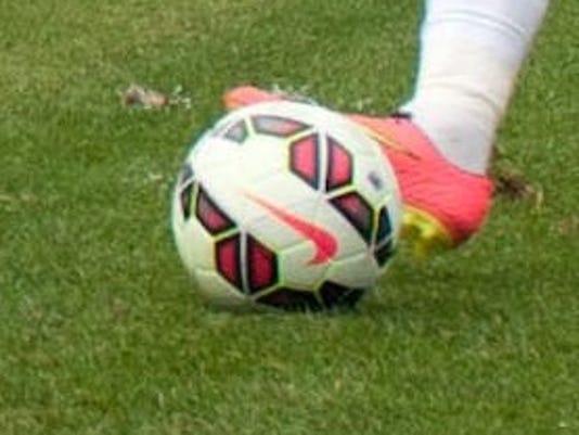 Soccer: Friendly-Real Madrid vs Manchester United