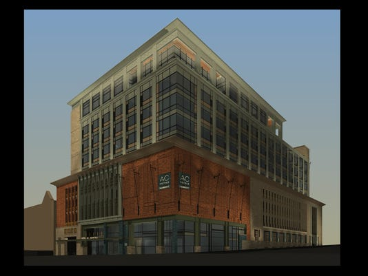 Elevation of new AC Hotel.jpg