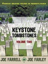 keystone-tombstones-volume-2