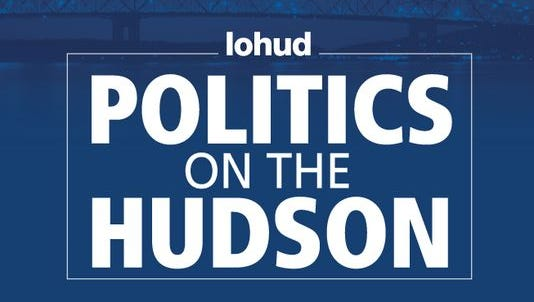 Politics on the Hudson