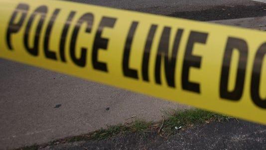 A 74-year-old Flint woman was killed in a Florida crash.