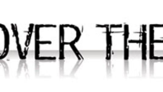 Over The Edge logo