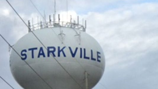 Aldermen in Starkville have rescinded a resolution passed in 2014 that made it clear that the city is intolerant of discrimination against anyone and in any form.