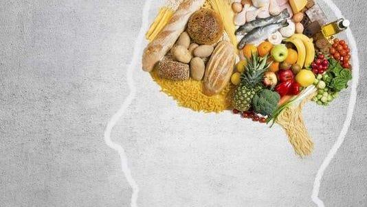 Vitamin D in foods