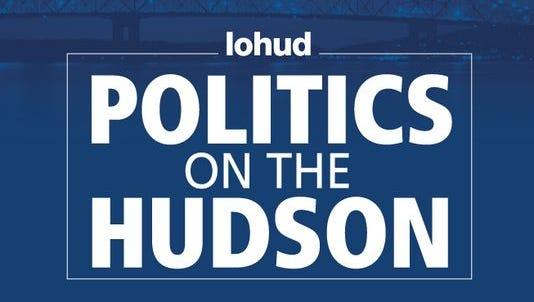 Politics on the Hudson