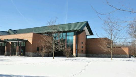 The Westland Library Board has been asked to consider hiring a security guard for the William P. Faust Public Library.