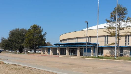 Ninth Judicial District Judge George Metoyer on Monday ruled against the city of Alexandria when he refused to grant an exception about proper jurisdiction in a lawsuit about the Rapides Parish Coliseum parking lot, but the city seems ready to appeal.