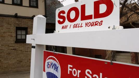 Metro Detroit homebuyers have an advantage over shoppers in most other large urban markets.