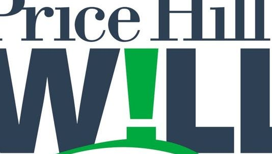 Price Hill Will will get a $500,000 grant as part of a Wells Fargo-funded program to provide down payment assistance to home buyers.