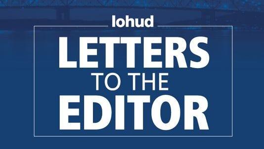 LH letters