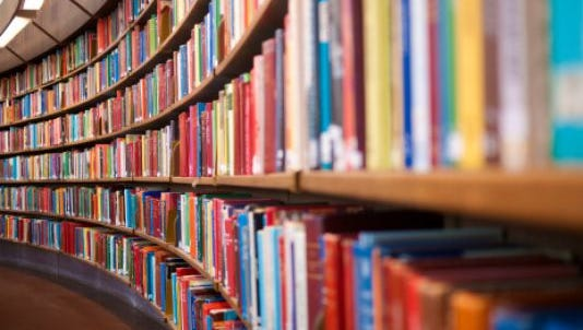 Phoenix libraries will stop assessing late fees on books in November. The hope is that it removes a barrier for the poor who can't afford or don't want to pay the fees.