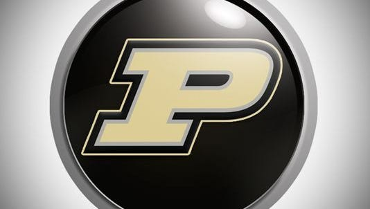 Notes from around Purdue athletics