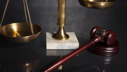 Clayton police officer loses Superior Court appeal.