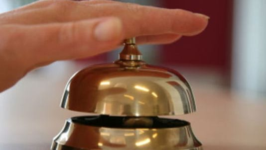 Are you getting the best customer service?