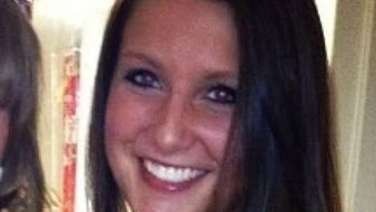 Hannah Wilson's body was found in Brown County. She was a senior at IU.