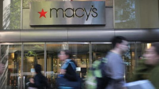 Macy's is launching a discount concept.