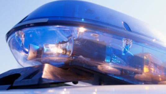A shooting was reported at Ashland City Highway near Old Hickory Boulevard.