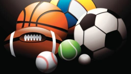 What you missed in Shore sports for May 13