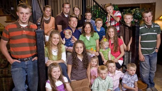 TLC has an obligation to educate about child abuse as much as it has marketed the Duggars.