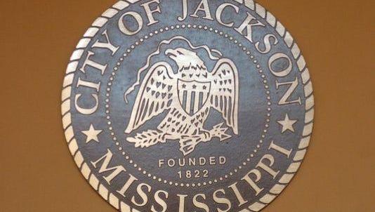 City of Jackson