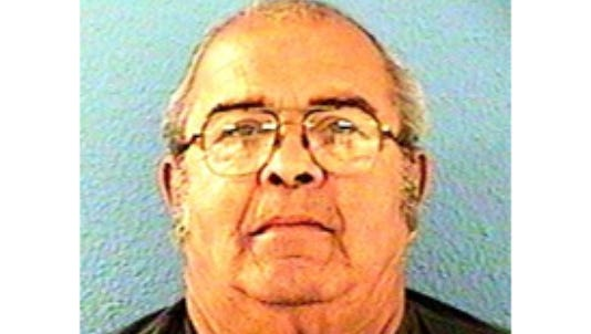 Treadway, 79, has gone missing from his home.