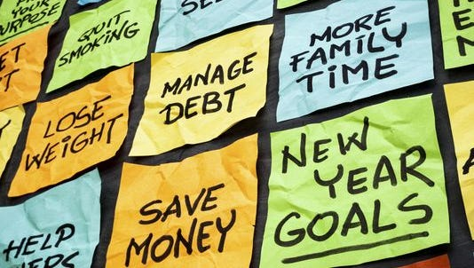 A new survey finds 74% of Gen Xers believe they'll be financially stressed in retirement based on how they are currently putting money away.