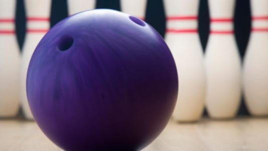 More changes are coming to Morris County bowling.