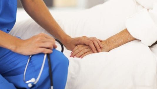 Arizona seniors ranked among the bottom third of states for measures such as diabetes management and frequency of hospital intensive care use, according to United Health Foundation's America's May 2014 Health Rankings for those 65 and older.