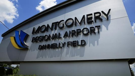Is it cheaper to fly from Montgomery?