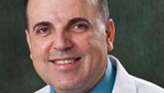 Dr. Farid Fata pleaded guilty in September to 13 counts of health care fraud, two counts of money laundering and one count of conspiring to pay and receive kickbacks.