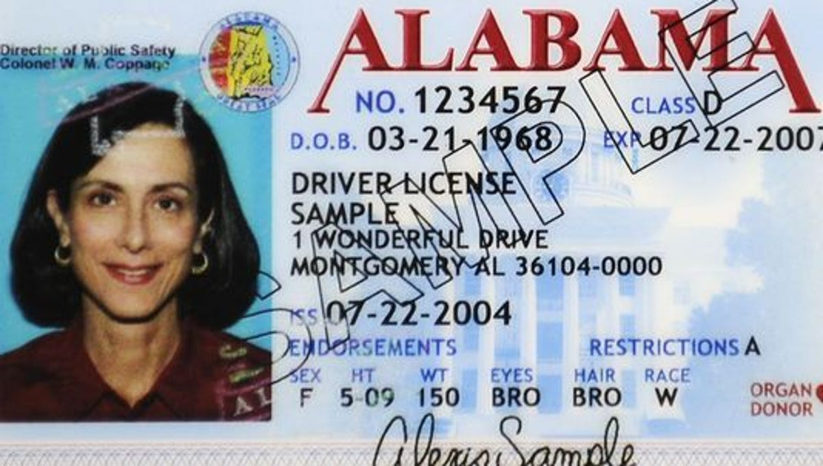 Montgomery Driver S License Tag Renewals Go To Virtual Lines