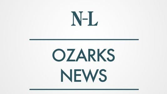 Ozarks News