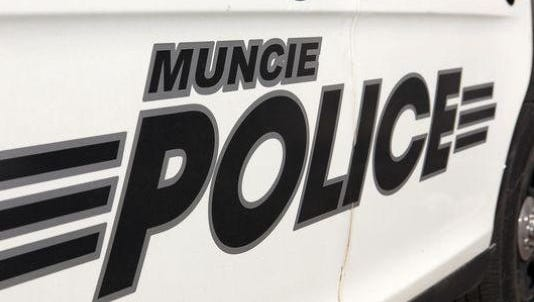 Muncie City Clerk Phyllis Reagon was arrested for driving while intoxicated on Saturday evening, but she was not jailed.