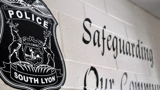 A rottweiler attacked a girl in South Lyon, leading its owner to consider euthanization.