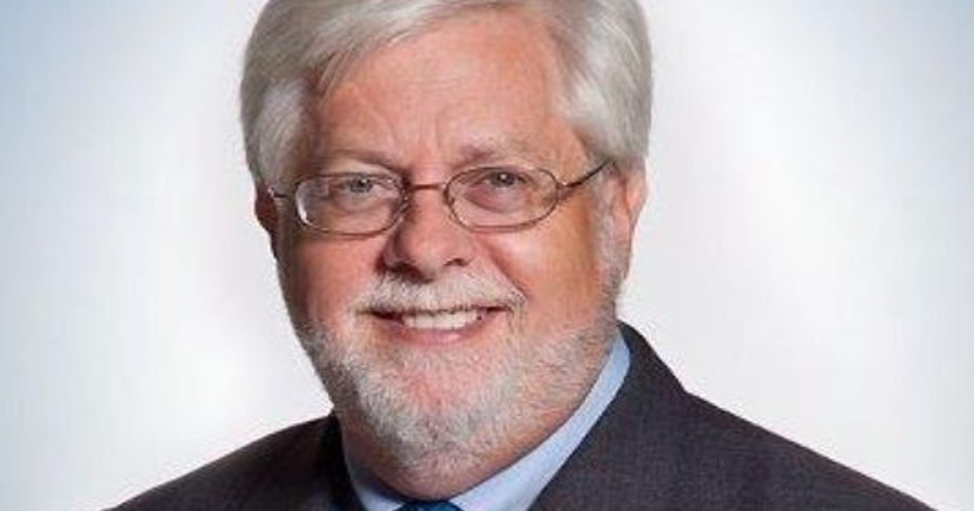 GM at WDBJ7-TV has ties to Louisville