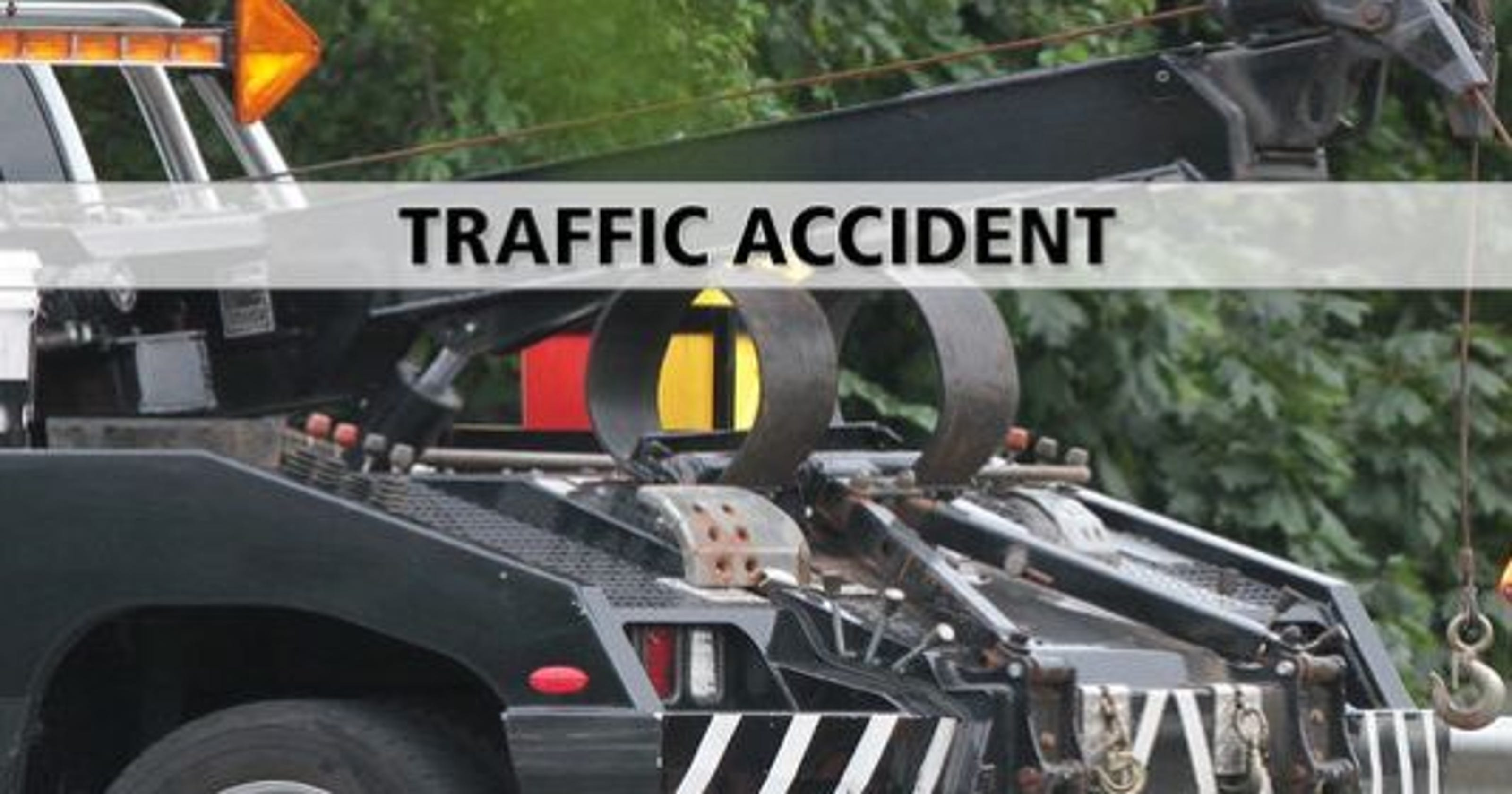 Accident kills Poughkeepsie man on Route 9 in Wappingers Falls