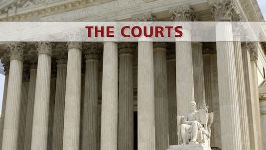 Courts webkey
