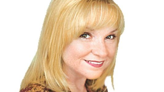 Jodie Lynn