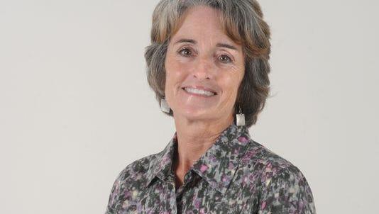 Kathleen Norton